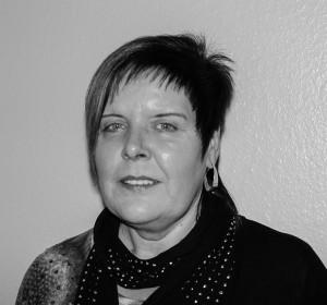 Regina Schnittka