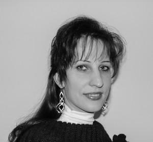 Tatjana Rehrich